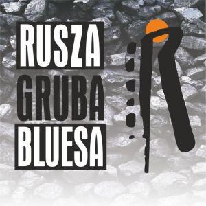 Gruba Bluesa 2016