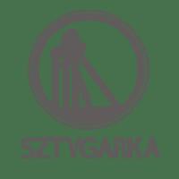 sztygarka_logo_szare