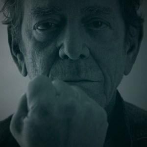 Lou Reed: zapiski z podziemia