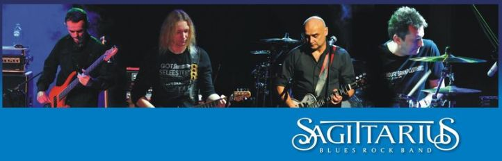 sagittarius_blues_rock_band_fb