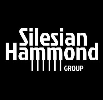 Silesian Hammond Group – Coming Home
