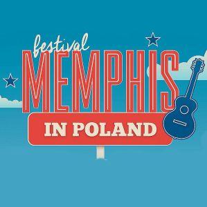 Memphis in Poland Festival 2017