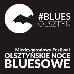 Olsztyńskie Noce Bluesowe 2017