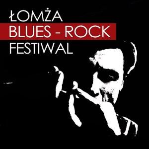 Łomża Blues-Rock Festiwal 2017 – konkurs zespołów