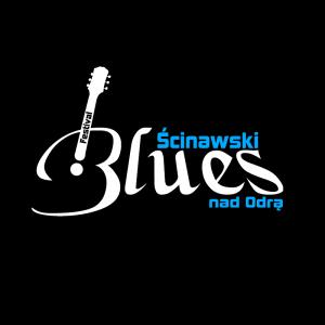 Ścinawski Blues nad Odrą 2019