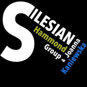 Silesian Hammond Group & Joanna Kaniewska