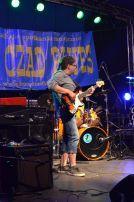 bies_czad_blues_2017_foto-bluesfera_21