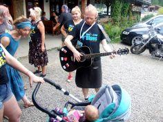 bies_czad_blues_2017_foto-www.bieszczady.name_30