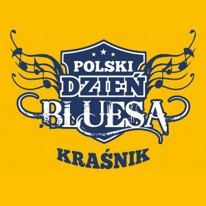 Polski Dzień Bluesa 2017 – Kraśnik