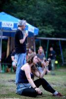 bies_czad_blues_2017_foto1_katarzyna_zmuda_31