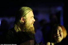 bies_czad_blues_2017_foto3_katarzyna_zmuda_18