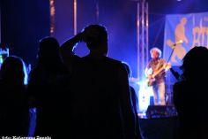 bies_czad_blues_2017_foto3_katarzyna_zmuda_21
