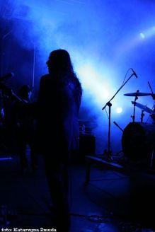 bies_czad_blues_2017_foto6_katarzyna_zmuda_67