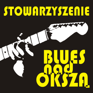 Blues nad Okszą 2018