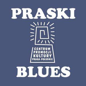 Praski Blues. Edycja XVIII