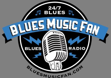 Blues Music Fan – Top 20 Blues Albums of 2017