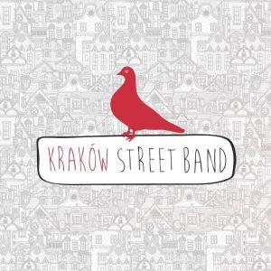 Wspieraj nagranie nowej płyty Kraków Street Band