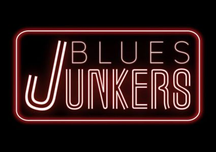 Blues Junkers – Bies Czad Blues 2018