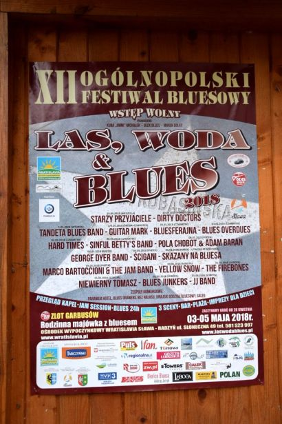 las_woda_blues_2018a_K.Wesolowski_01