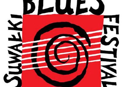 Suwałki Blues Festival 2018