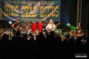 Bies_Czad_Blues_2018-Arek_Zawilinski_Trio_f-Robert_Wilk-04