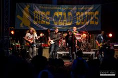 Bies_Czad_Blues_2018-Highway_f-Robert_Wilk-02