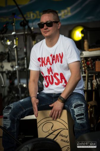 Bies_Czad_Blues_2018_KSW_4_Blues_f-Robert_Wilk_09