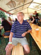 Bies_Czad_Blues_2018_f-Bluesfan-Grzegorz.S_cz1_02