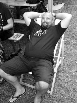 Bies_Czad_Blues_2018_f-Bluesfan-Grzegorz.S_cz1_43