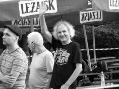Bies_Czad_Blues_2018_f-Bluesfan-Grzegorz.S_cz3_24