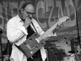 Bies_Czad_Blues_2018_f-Bluesfan-Grzegorz.S_cz3_47