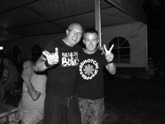 Bies_Czad_Blues_2018_f-Bluesfan-Grzegorz.S_cz4_18