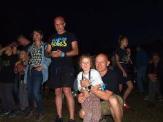Bies_Czad_Blues_2018_f-Bluesfan-Grzegorz.S_cz4_23