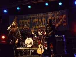Bies_Czad_Blues_2018_f-Bluesfan-Grzegorz.S_cz5_14
