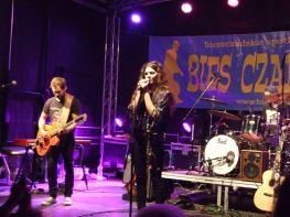 Bies_Czad_Blues_2018_f-Bluesfan-Grzegorz.S_cz5_16