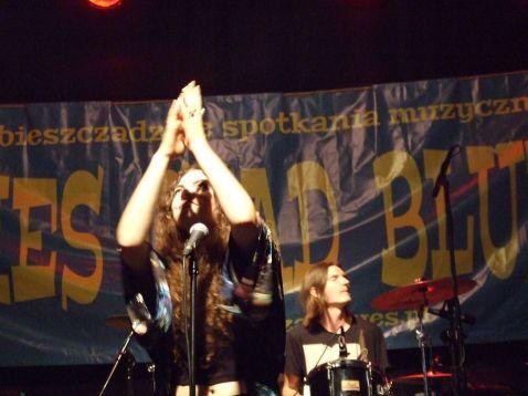 Bies_Czad_Blues_2018_f-Bluesfan-Grzegorz.S_cz5_24