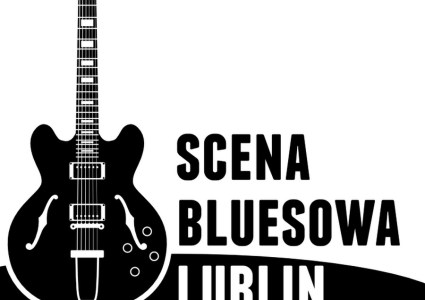 8. Lublin Blues Session – Tribute to Tadeusz Nalepa