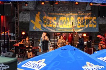 Bies_Czad_Blues_2018_foto-D.Depta_cz2_66