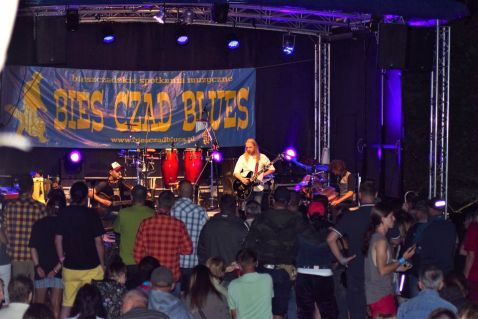 Bies_Czad_Blues_2018_foto-D.Depta_cz3