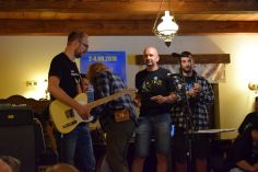 Bies_Czad_Blues_2018_foto-D.Depta_cz4_30
