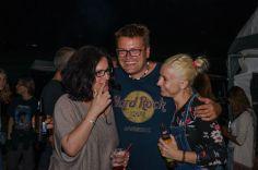 Bies_Czad_Blues_2018_foto-P.Holowczak_cz2_07
