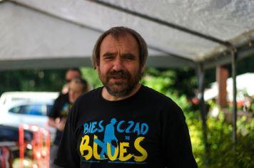 Bies_Czad_Blues_2018_foto-P.Holowczak_cz2_37