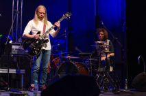 Bies_Czad_Blues_2018_foto-P.Holowczak_cz3_38