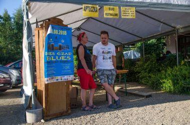 Bies_Czad_Blues_2018_foto-P.Holowczak_cz5_04
