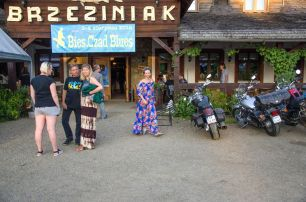 Bies_Czad_Blues_2018_foto-P.Holowczak_cz5_38