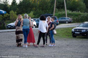 Bies_Czad_Blues_2018_foto-P.Holowczak_cz5_53
