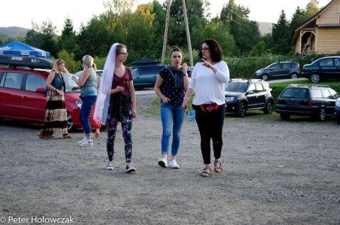Bies_Czad_Blues_2018_foto-P.Holowczak_cz5_55