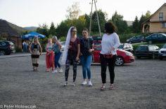 Bies_Czad_Blues_2018_foto-P.Holowczak_cz5_57