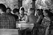 Bies_Czad_Blues_2018_foto-P.Holowczak_cz5_64