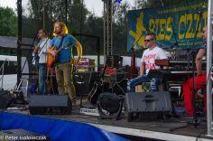 Bies_Czad_Blues_2018_foto-P.Holowczak_cz6_18